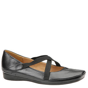 Naturalizer Women's Voyage Slip-On