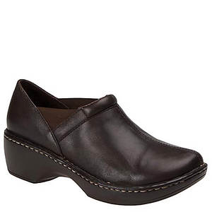 Array Women's Leisure Clog