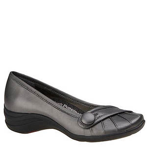 Hush Puppies Women's Sonnet Flat