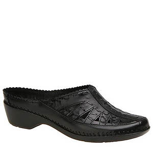 Easy Spirit Women's Dolly Mule
