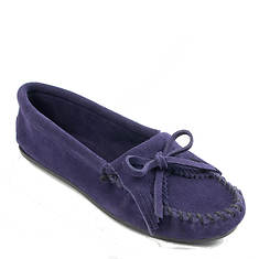 Minnetonka KILTY MOC (Women's)