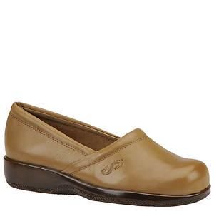 Soft Walk Women's Adora Slip-On