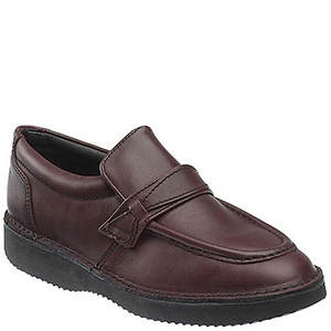 Ultra-Walker Men's Gored Slip-On