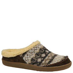 Acorn Women's Crosslander Mule Slipper
