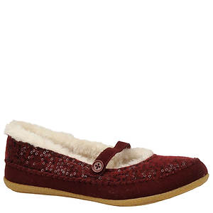 Daniel Green Women's Teagan Slipper