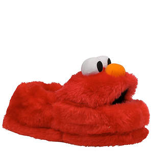 Stride Rite Kids' Elmo (Toddler)