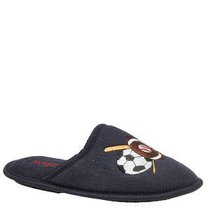 Ragg Boys' All Star II (Toddler-Youth)
