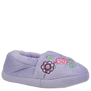 Stride Rite Girls' Ava (Toddler-Youth)