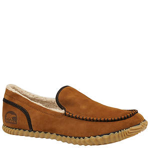 Sorel Men's Dude Moc Casual