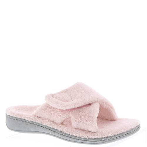 Vionic® with Orthaheel® Technology RELAX (Women's)