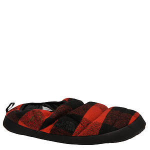 The North Face Men's NSE Tent Mule III SE Slipper