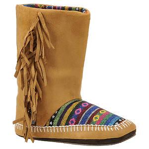 MUK LUKS® Women's Tiffany Slipper Boot