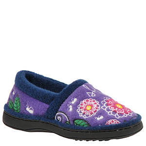 Acorn Girls' Glow Flowerfly (Toddler-Youth)