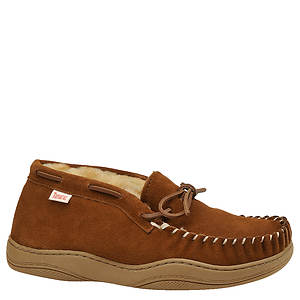 Slippers International Chukka Slipper (Men's)
