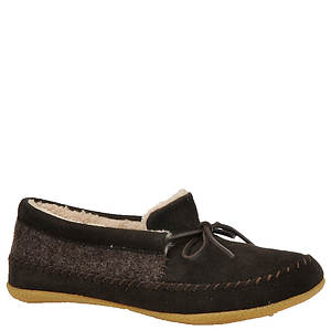 Daniel Green Women's Kortney Slipper