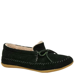 Daniel Green Women's Kortney Slipper