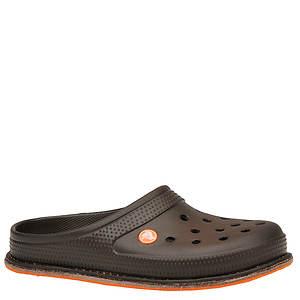 Crocs™ Crocslodge Slipper