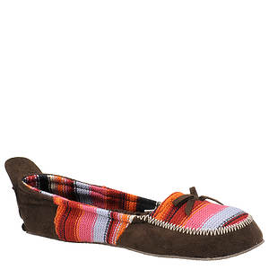 MUK LUKS® Women's Faye Slipper