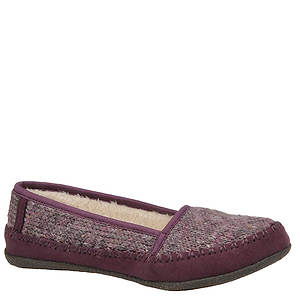Daniel Green Women's Salena Slipper