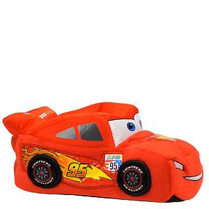 Disney Boys' Cars Slipper (Toddler)