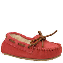 Minnetonka Cassie Slipper (Girls' Toddler-Youth)