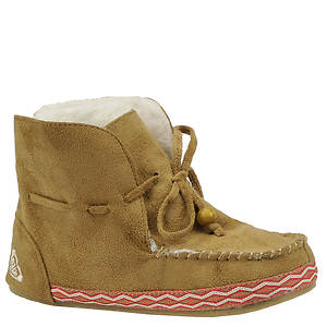 Roxy Girls' Chestnut (Toddler-Youth)