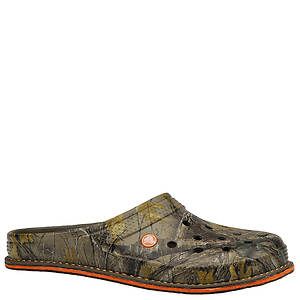 Crocs™ Men's Crocslodge Realtree Slipper