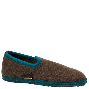 Haflinger Women's Charm Slipper