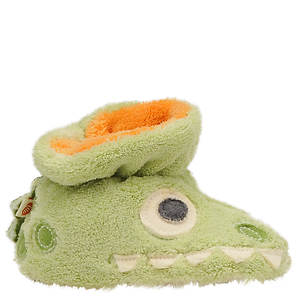 Acorn Boys' Gator Bootie (Infant-Toddler)