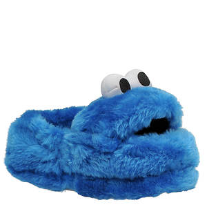 Stride Rite Kids' Cookie Monster (Toddler)
