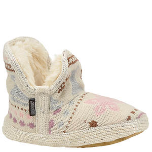 MUK LUKS® Women's Amira Snow Day Slipper