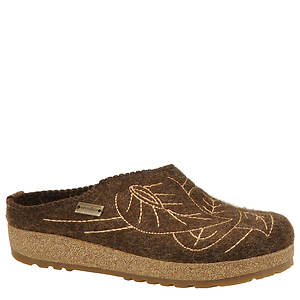Haflinger Grizzly Amber (Women's)
