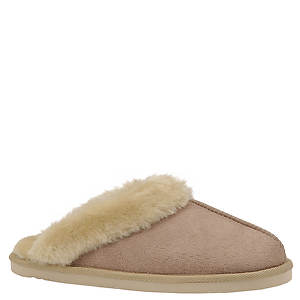 Comfy By Daniel Green Women's Karly Slipper