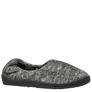 MUK LUKS Men's Neal Slipper