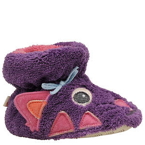 Acorn Girls' Kitty Bootie (Infant-Toddler)