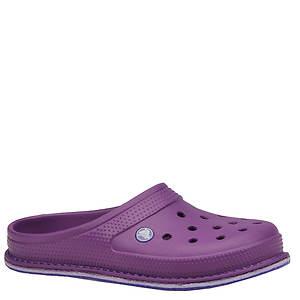 Crocs™ Women's Crocslodge Slipper