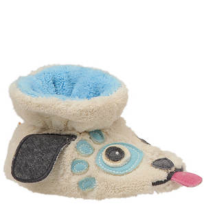 Acorn Kids' Doggy Bootie (Infant-Toddler)