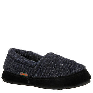Acorn Boys' Tex Moc (Toddler-Youth)