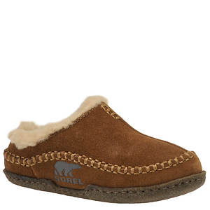 Sorel Boys' Falcon Ridge (Toddler-Youth)
