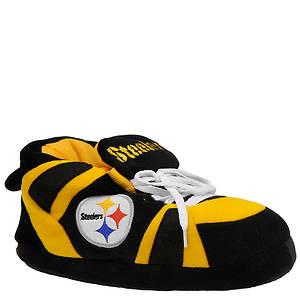 Happy Feet Pittsburgh Steelers NFL Slipper