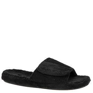 Acorn Men's Spa Slide Slipper