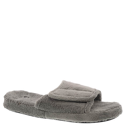 Acorn Spa Slide (Men's)