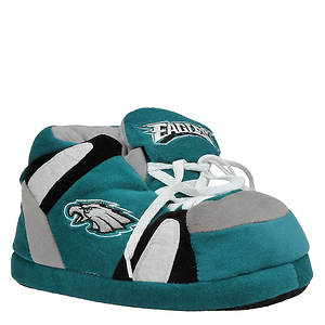 Happy Feet Philadelphia Eagles NFL Slipper