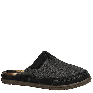 Acorn Men's Decent Mule Slip-On