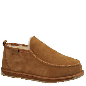 EMU Australia Men's Bubba Slip-On