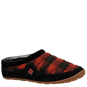 Columbia Men's Packed Out™ Omni-Heat™ Slip-On
