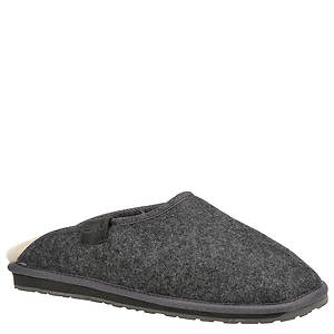 EMU Australia Men's Brookhill Slip-On