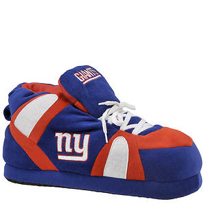 Happy Feet New York Giants NFL Slipper