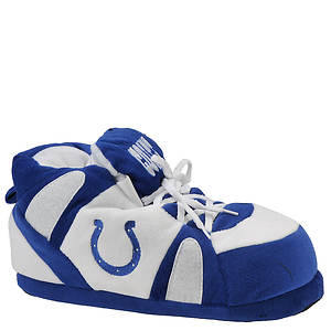 Happy Feet Indianapolis Colts NFL Slipper