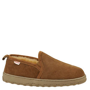 Slippers International Men's Cody Slipper